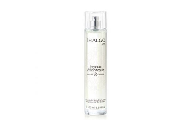 thalgo-joyaux-atlantique-fragranced-body-mist
