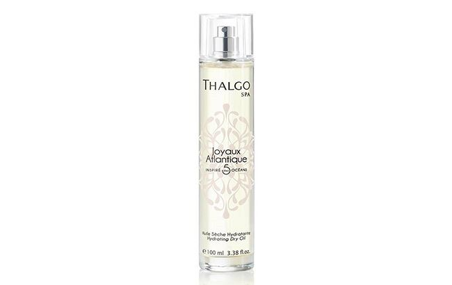 thalgo-joyaux-hydrating-oil-0